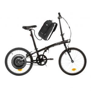 52v-sirt-canta-pilli-katlanir-bisiklet