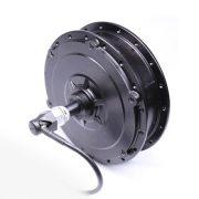 bafang-hub-motor