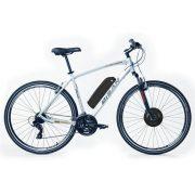 bisan-500w-bafang-setli-elektrikli-bisiklet-beyaz-sehir-bisikleti-28-jant