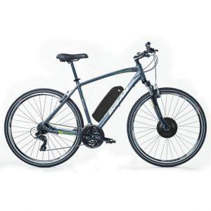 bisan-500w-bafang-setli-elektrikli-bisiklet-sehir-bisikleti-28-jant
