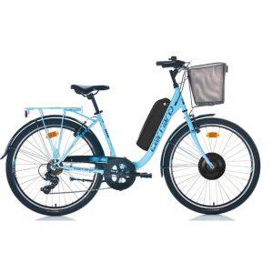 juliana-sehir-elektrikli-bisiklet-500w