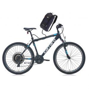 speedo-elektrikli-ekonomik-dag-bisikleti-750w-canta-pil